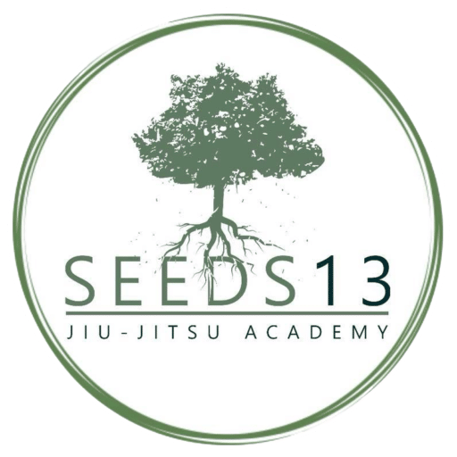 Seeds 13 EARLY VISITORS PLEASE FILL OUT THIS FORM